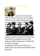 Cnco - Page 4