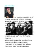 Cnco - Page 5