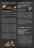 Engelsburg Programm November - Page 6