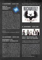 Engelsburg Programm November - Page 7