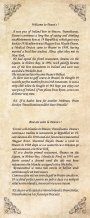 Meniu complet small - Page 2