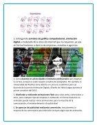 Animador digital - Page 3