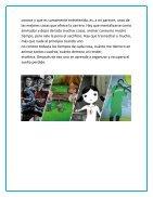Animador digital - Page 5