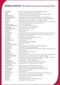 wimmelbilder informationsservice romantischer rhein - Page 2