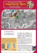 wimmelbilder informationsservice romantischer rhein - Page 3