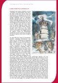 wimmelbilder informationsservice romantischer rhein - Page 4
