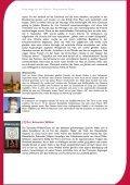 wimmelbilder informationsservice romantischer rhein - Page 5