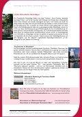wimmelbilder informationsservice romantischer rhein - Page 6