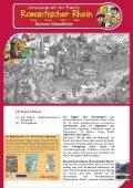wimmelbilder informationsservice romantischer rhein - Page 7