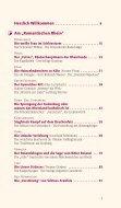 Das Begleitbuch zum Rheinischen Sagenweg - Leseprobe - Page 4