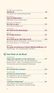 Das Begleitbuch zum Rheinischen Sagenweg - Leseprobe - Page 5
