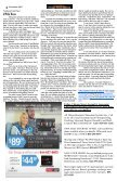 My #METOO Story - Chicago Street Journal for Wednesday, November 1, 2017 - Page 4