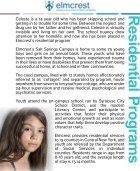 visit - Page 7