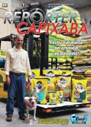 Reporter Capixaba 61