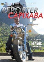 Reporter Capixaba 63