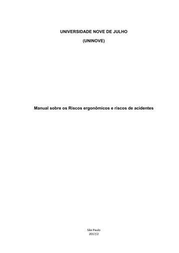 Manual finalizado