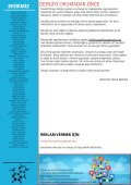 Inovatif Kimya Dergisi Sayi 51 - Page 2