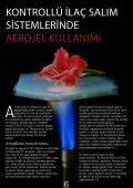 Inovatif Kimya Dergisi Sayi 51 - Page 6