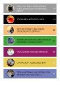 Inovatif Kimya Dergisi Sayi 52 - Page 4