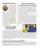 November 2017 - Page 6