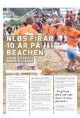 Skellefteå FF Fotbollsmagasin – 2017 #2 - Page 6