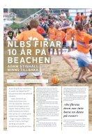 Skellefteå FF - Fotbollsmagasin - 2017 #2 - Page 6