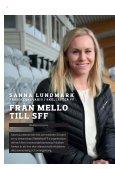 Skellefteå FF Fotbollsmagasin – 2017 #1 - Page 6