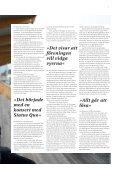 Skellefteå FF Fotbollsmagasin – 2017 #1 - Page 7
