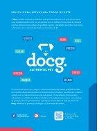 Catálogo Docg. - Page 4