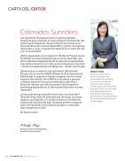 UN_SunWriter_1017_SPAN_PRINT - Page 2