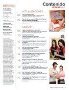 UN_SunWriter_1017_SPAN_PRINT - Page 3