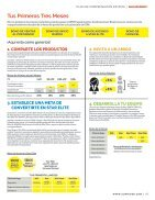 UN_SunWriter_1017_SPAN_PRINT - Page 7