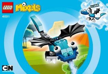 41511_LEGO_Mixels
