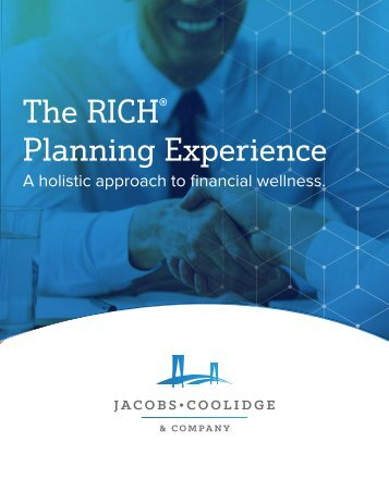 jcc.brochure.richPlanning.DIGITAL_171018