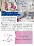 N° 57 | Noviembre 2017 - Page 5