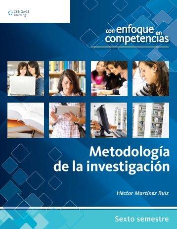 MARTÍNEZ RUIZ_Metodologiade_la_investigacion