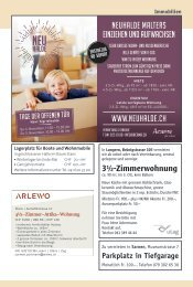 Immobilien 44-2017