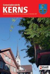 Gemeinde Kerns 2017-44