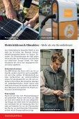 Gemeinde Kerns 2017-44 - Seite 4