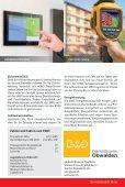 Gemeinde Kerns 2017-44 - Seite 5