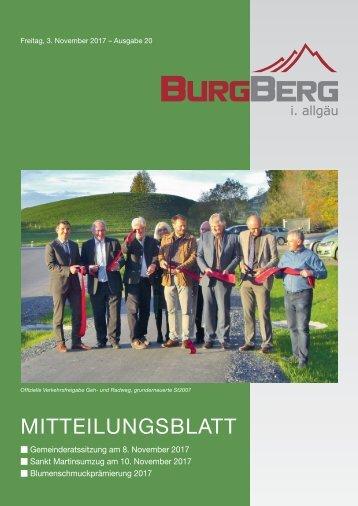 Burgberg_2017_Nr_20_Internet