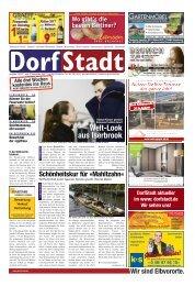 DorfStadt 15-2017