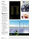 MOBILITÄTSKONZEPTE DER ZUKUNFT | w.news 11.2017 - Page 4