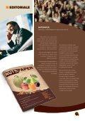 NUTSPAPER 6 frutti - Page 3