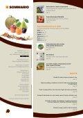 NUTSPAPER 6 frutti - Page 4
