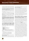 NUTSPAPER 6 frutti - Page 6