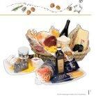 Geschenkefolder - geschenkefolder.pdf - Seite 5