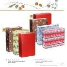 Geschenkefolder - geschenkefolder.pdf - Seite 7