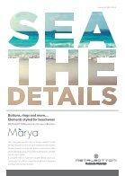 Beachwear on stage n° 15 - versione parziale - Page 2