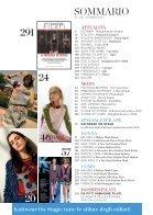 Maglieria Italiana n° 186 - 2° semestre 2017 - versione parziale - Page 3